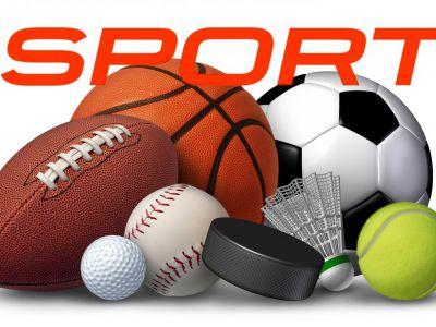Dotacje dla klubów sportowych przyznane